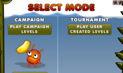 The Fire Bug2 screenshot 1/4