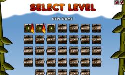 The Fire Bug2 screenshot 2/4