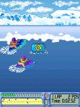 Aqua Race 2 Free screenshot 4/6