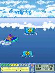 Aqua Race 2 Free screenshot 5/6
