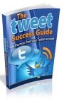 The Tweet Success Guide screenshot 3/3