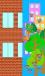 Climby Monkey screenshot 3/5