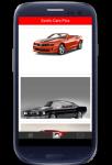 Exotic Cars Pics screenshot 2/6