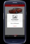 Exotic Cars Pics screenshot 4/6