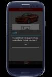 Exotic Cars Pics screenshot 5/6