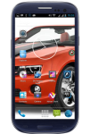 Exotic Cars Pics screenshot 6/6