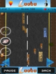 TANK War Zone Game Free screenshot 3/3