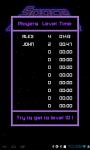 Space Garbage screenshot 3/6
