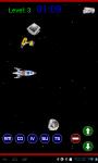Space Garbage screenshot 4/6