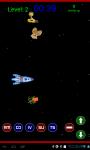 Space Garbage screenshot 5/6