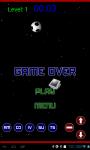 Space Garbage screenshot 6/6