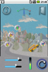 Way to School screenshot 2/4