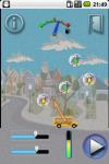 Way to School screenshot 3/4