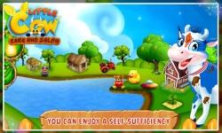 Little Cow Care and Salon screenshot 5/6