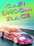Car Dhoom Race screenshot 1/1