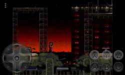 Demolition Man screenshot 1/4