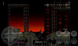 Demolition Man screenshot 3/4