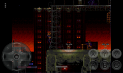 Demolition Man screenshot 4/4