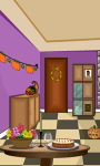 Escape Game Thanksgiving screenshot 1/3