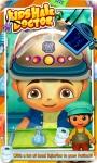 Kids Hair Doctor - Kids Game screenshot 1/3