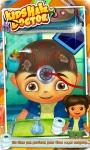 Kids Hair Doctor - Kids Game screenshot 3/3
