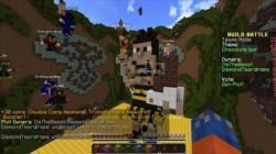 Build Battle 2 great screenshot 6/6