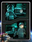 LEGO Star Wars Microfighters master screenshot 3/6