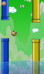 Potato Splash screenshot 3/6