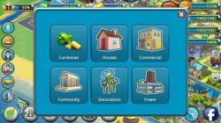 City Island 2 Building Story HD screenshot 5/6