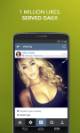Instagram Likes for Followers screenshot 1/4
