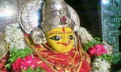 Basara Gnana Saraswathi Temple screenshot 1/2