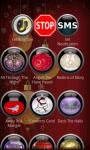 Christmas Carol Ringtones Free screenshot 1/3