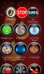 Christmas Carol Ringtones Free screenshot 2/3