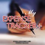 My Expense Tracker Free screenshot 1/2