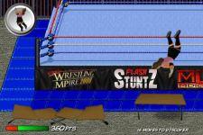Flash StuntZ screenshot 2/3