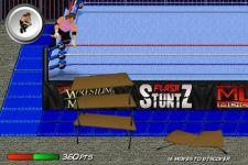 Flash StuntZ screenshot 3/3