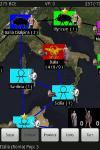A Brief History of Rome screenshot 1/1