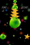 Tap The Fruits screenshot 2/4