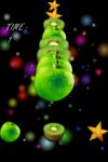 Tap The Fruits screenshot 3/4