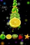 Tap The Fruits screenshot 4/4
