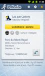 Patiner Montréal screenshot 3/6
