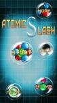 Atomic Slash screenshot 1/6