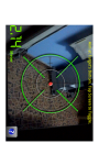 Distance Measurement screenshot 2/3