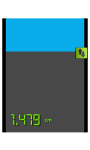 Distance Measurement screenshot 3/3