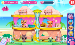 LITTLEST PET SHOP screenshot 2/6