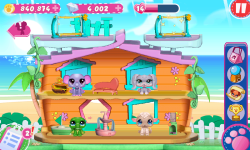LITTLEST PET SHOP screenshot 3/6