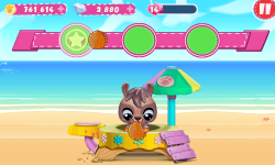 LITTLEST PET SHOP screenshot 6/6