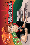 Wartopia Gold screenshot 1/5