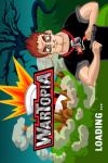 Wartopia Gold screenshot 3/5