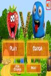 Fruits vs Worms screenshot 1/6